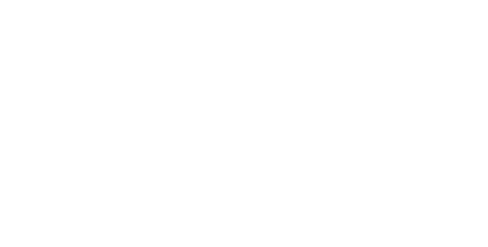 Dr. Frauke Welke-Reichwein - Dermatologie, Hautarzt, Venerologie, Venenarzt in Bottrop