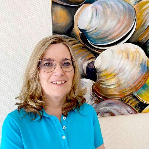 Dr. Frauke Welke-Reichwein - Hautarzt in Bottrop